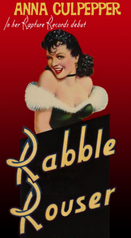File:Rabble Rouser.png
