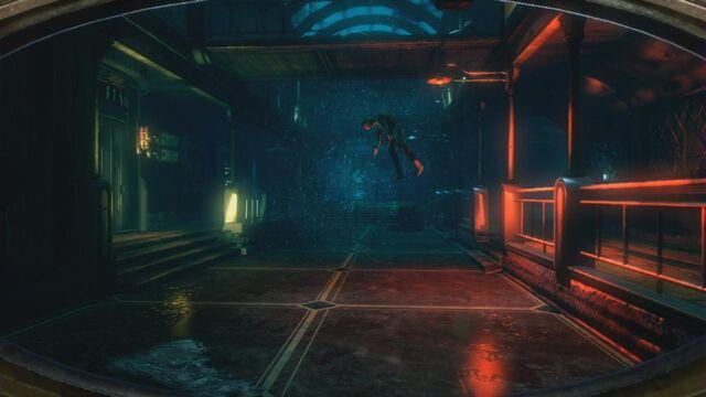 File:Bioshock-2-Siren-Alley-Trailer 13.jpg