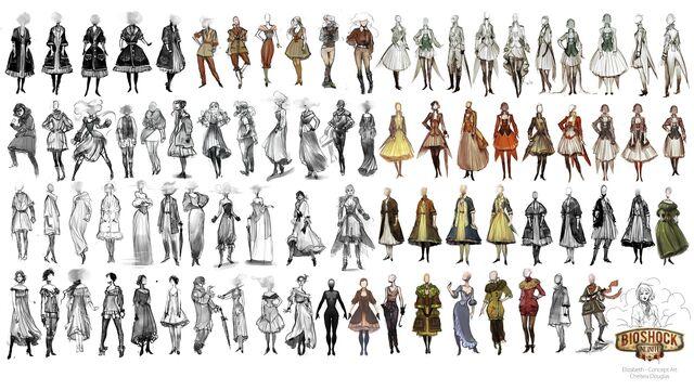 File:Elizabeth concept art 2.jpg