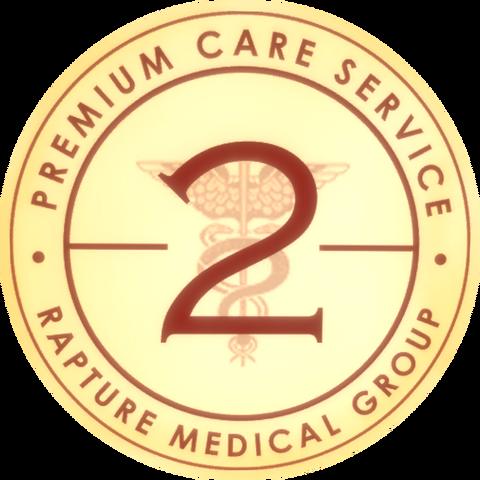 File:Rapture Medical Group Logo.png