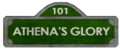 Athena's Glory Sign.png