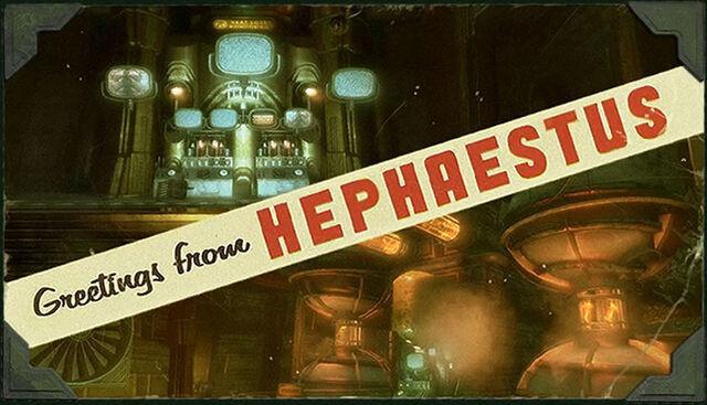 File:Hephaestus Postcard.jpg