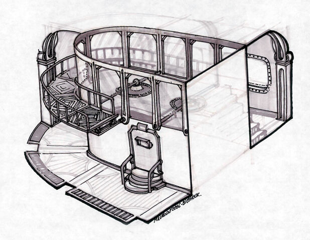 File:Gatherer Research Facility Concept.jpg