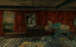 Apollo Hestia Headquarters 05