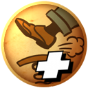Cyclone Trap Icon.png