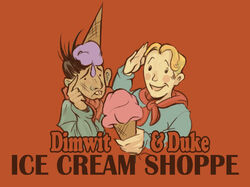 Laura-zimmermann-davila-ddicecream