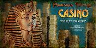 Pharaohs Fortune