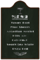 Worley Winery Menu.png