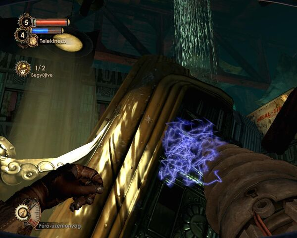 File:BioShock2 2011-09-13 20-52-26-46.jpg