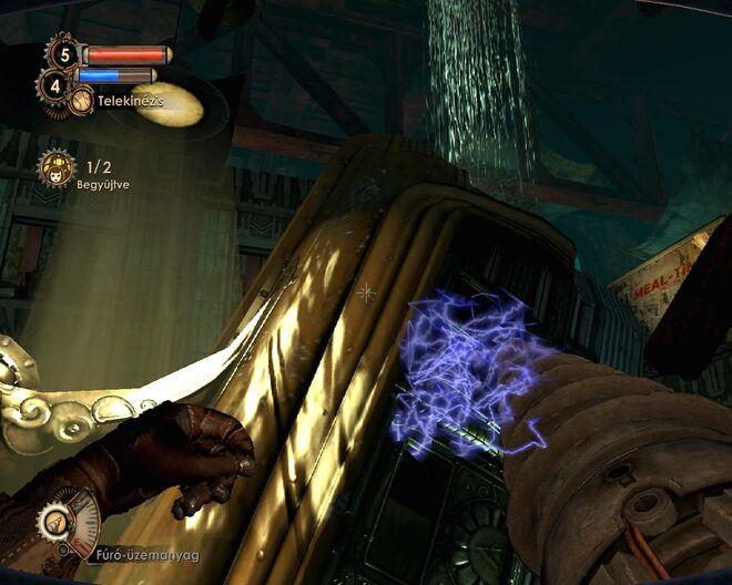 BioShock2 2011-09-13 20-52-26-46