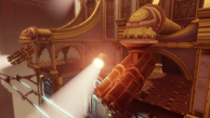 BioShockInfinite 2015-10-25 12-10-27-725