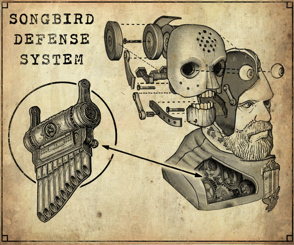 File:Songbirddefensesystem.png