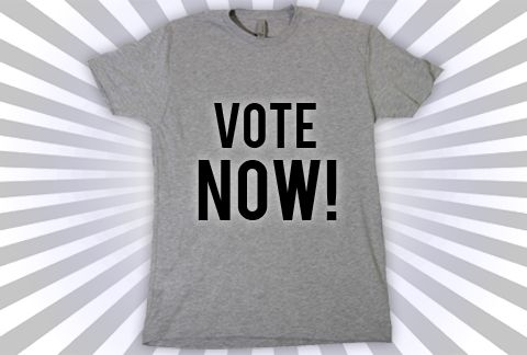 File:T-shirt-votenow.jpg