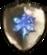Wintershield icon