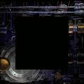 Thumbnail for version as of 04:51, November 27, 2015