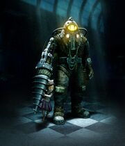 Subject-delta-bioshock-2-artwork.jpg