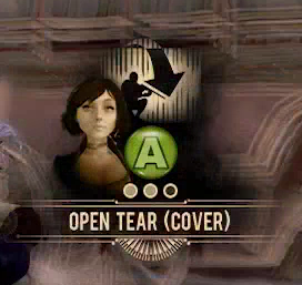 File:E32011TearCover.png