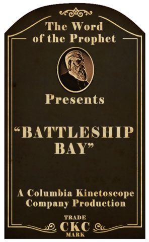 File:Kinetoscope Battleship Bay.png