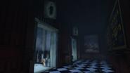 BI TheSaltyOyster Interior6