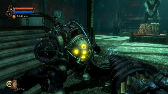 File:Bioshock2 2014-02-02 21-28-35-348.png