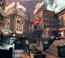 Downtown Emporia