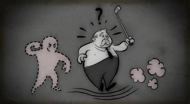 File:Houdini4.PNG