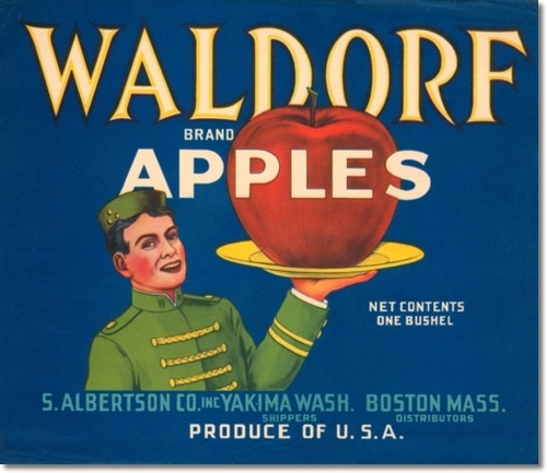 File:Waldorf.jpg