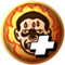 Human Inferno 2 Icon.png
