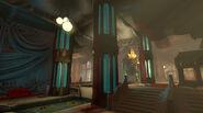 Outer Persephone atrium idealized