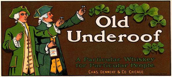 File:Old Underoof Whiskey advertisement.jpeg