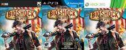 Bioshock-infinite-box-art-clip-1354390724