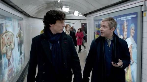 File:Sherlock-Bioshock-Infinite.jpg