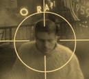 Personnages de BioShock