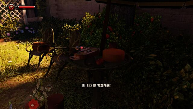 File:BioShockInfinite 2013-03-29 11-53-19-96.jpg