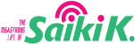 Saiki Kusuo no Psi Nan Wiki-wordmark