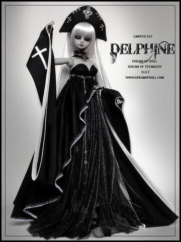 File:Delphine.jpg