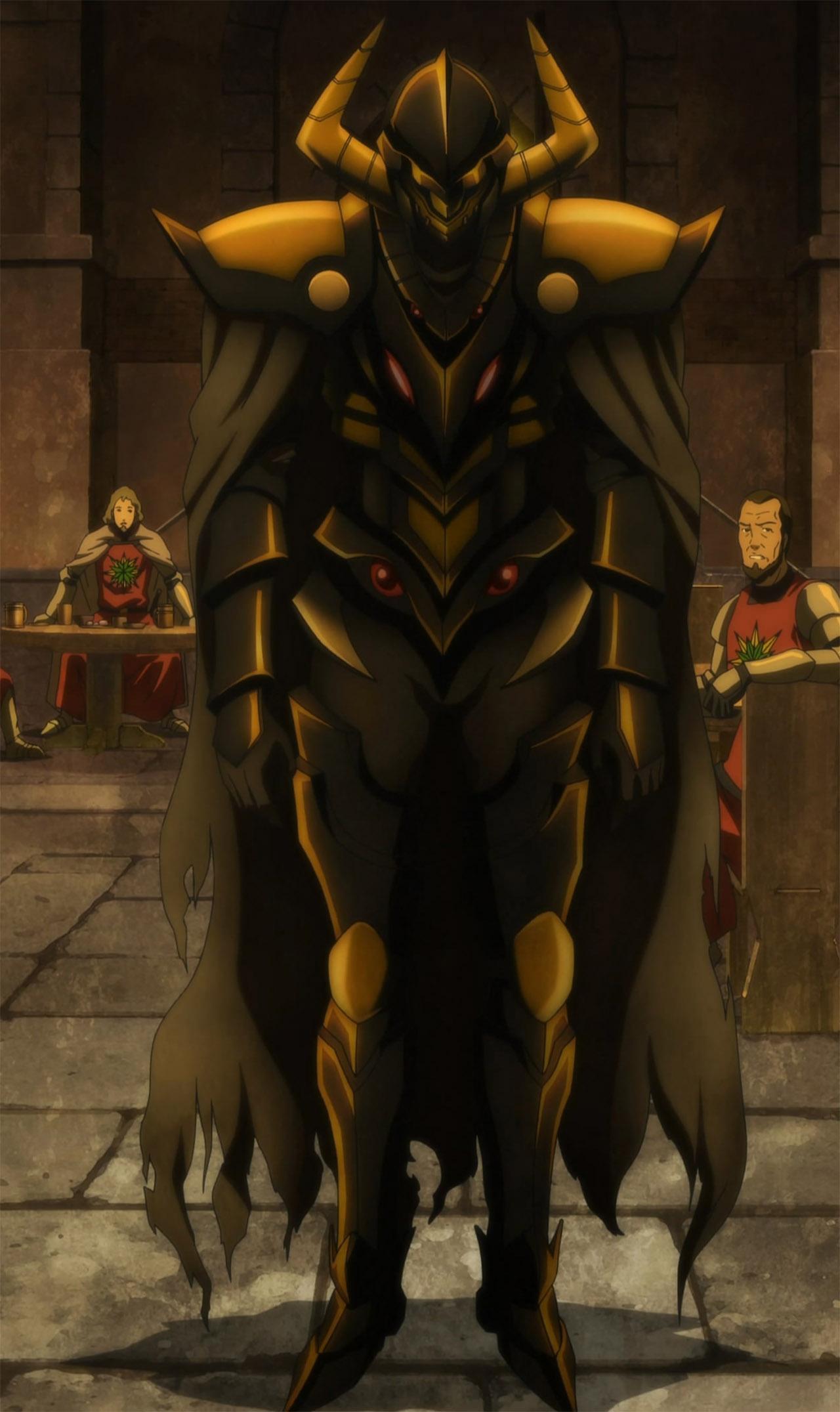 hero maoyu black knights wiki fandom powered by wikia