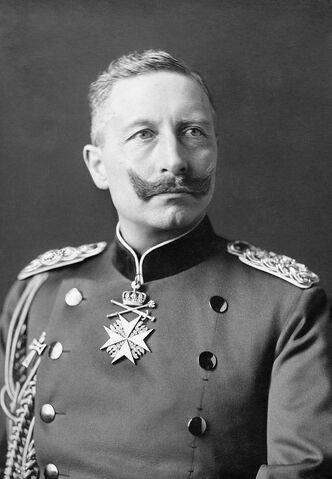 File:KaiserWilhelmII.jpg
