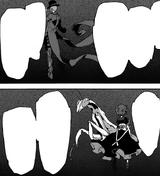 Info on Kohina and Kagetane