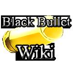Wiki - Bullet