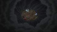 Degenerate King's Smoke Prison