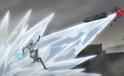 Heavenly Ice Fang
