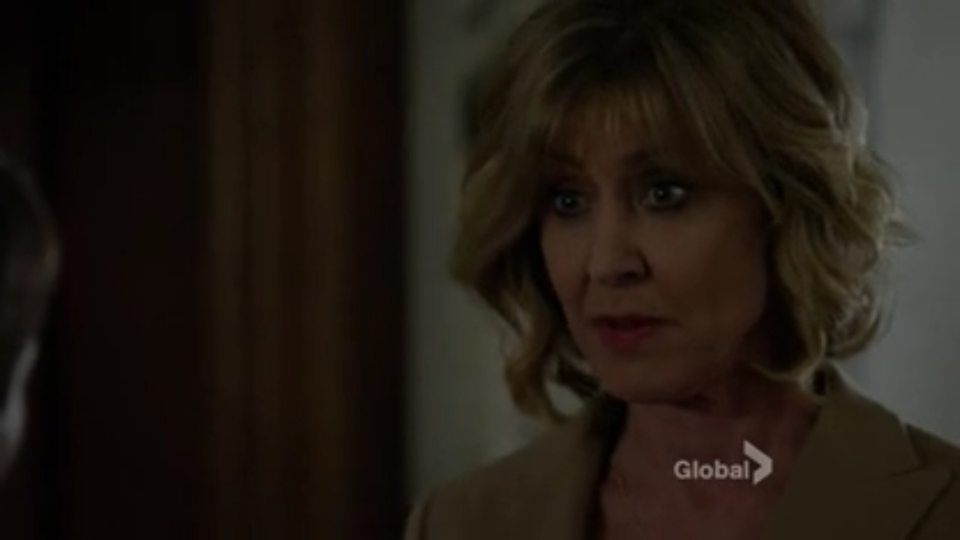 Rose Glen North Dakota ⁓ Try These The Blacklist Season 5
