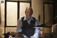 The Blacklist - Episode 1.17 - Ivan - Full Set of Promotional Photos (4) 595 slogo