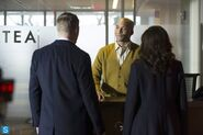 The Blacklist - Episode 1.13 - The Cyprus Agency - Promotional Photos (7) 595 slogo