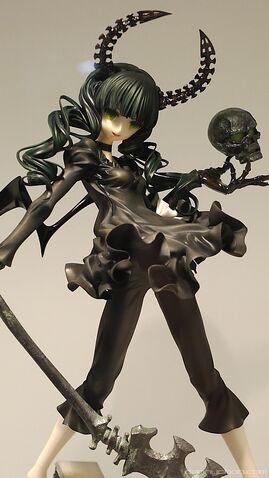 File:Dead Master Figure.jpg