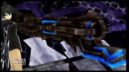 Brs Rock Cannon