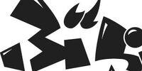 Black★Rock-chan