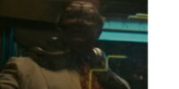 Abdul Ben-Hassan