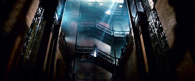 File:BladeRunner Bradbury Interior.jpg